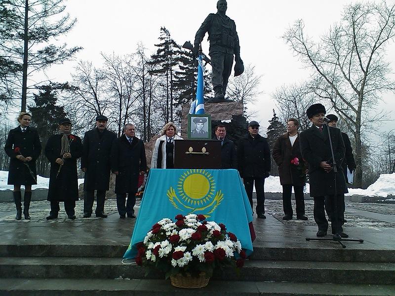 Казахстан знакомства костанай phpbb мамба моя страница вход мобильная