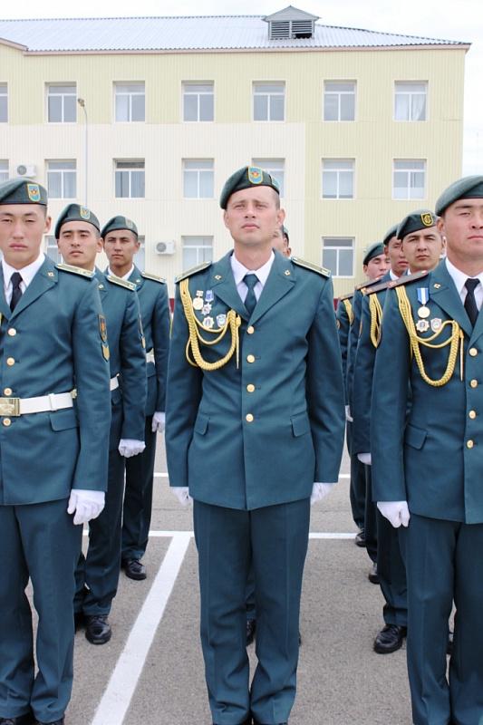 повседневная форма одежды военнослужащих вс рф фото
